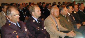 1. Sicherheitssymposium