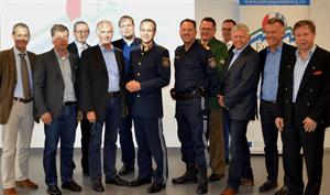 4. Sicherheitssymposium