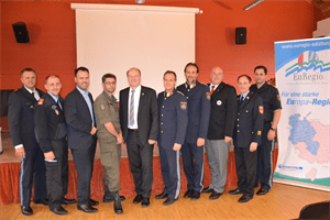 5. Sicherheitssymposium