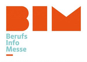 BIM Logo, Copyright: Wirtschaftskammer Salzburg