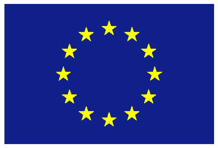 EU-Logo