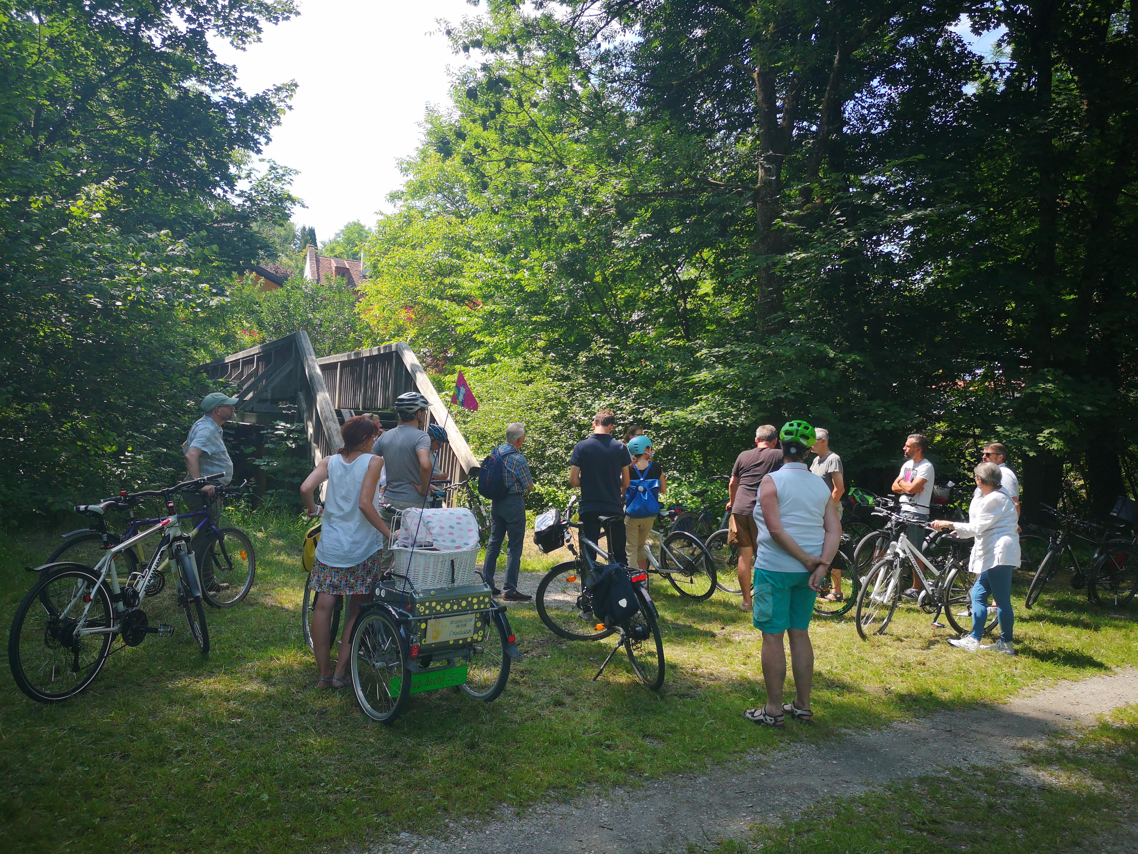 Fahrradberatung_Laufen_2