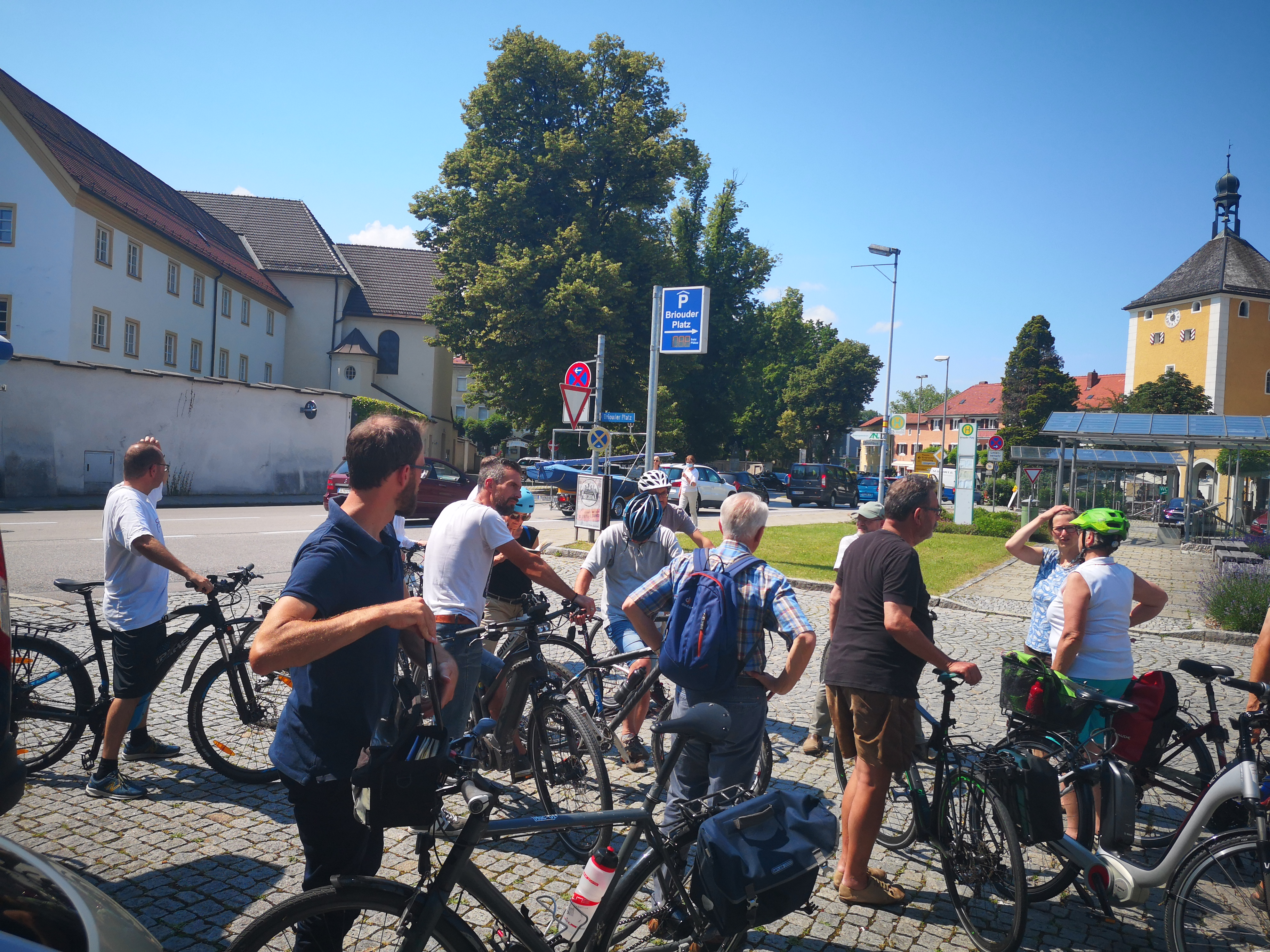 Fahrradberatung_Laufen_3