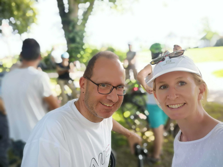 Fahrradberatung_Laufen_4