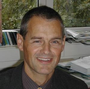 Steffen Rubach